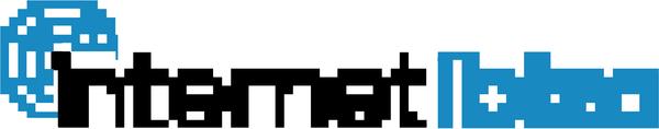 Internet Ibiza Logo